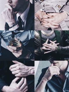 Tom Hiddleston is my aesthetic Loki Marvel, Marvel Actors, Thomas William Hiddleston, Tom Hiddleston Loki, Loki Wallpaper, Crimson Peak, Loki Laufeyson, Elizabeth Olsen, Blue Aesthetic
