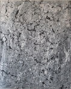 """""""Frenzy"""" by Marlien Visagie Acrylic on Canvas 100cm x 120cm / 39,4"""" x 47,2""""  #art #abstractpainting #interiorart #interiordecor #abstractart #acryclicpainting #theartofmarlien Abstract Expressionism, Abstract Art, Interior Decorating, Photo And Video, Canvas, Painting, Instagram, Tela, Painting Art"""