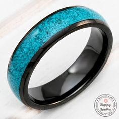 Gold IP Titanium Virgo Zodiac Dome Engraved Ring 6MM, 8MM Size 4 to 13