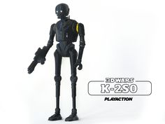 3d Printing, Darth Vader, Toys, Prints, Fictional Characters, Impression 3d, Activity Toys, Clearance Toys, Gaming