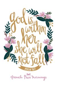 EncouragingWednesdays » French Press Mornings Tons of free printables with bible quotes.