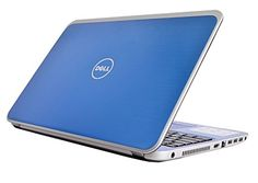 2015 Newest Dell Inspiron 15R - 5537 Laptop computer - 15.6-inch LED Show, Fourth Gen i7-4500U Processor, 8GB DDR3, 1TB HDD, DVDRW, Non-Touch, Blue (Qualified Reconditioned) - http://celebratethebest.com/?product=2015-newest-dell-inspiron-15r-5537-laptop-15-6-inch-led-display-4th-gen-i7-4500u-processor-8gb-ddr3-1tb-hdd-dvdrw-non-touch-blue-certified-refurbished
