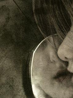 Представляю вашему вниманию Лилию Корнели (115 фото - 21.20Mb) » Фото, рисунки