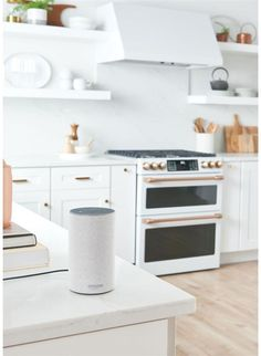 421 Best Home Appliances images in 2019 | Home appliances ...