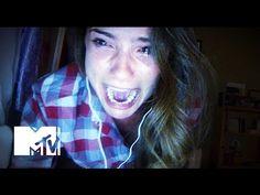 Unfriended - Trailer - http://www.dravenstales.ch/unfriended-trailer/