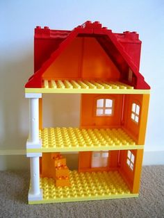 1000 images about duplo on pinterest lego duplo lego. Black Bedroom Furniture Sets. Home Design Ideas