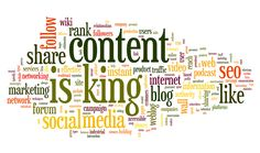 Reach your ideal customer with the right #content find out how in our latest #blog #digital #marketing #longisland