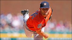 Fantasy Baseball - Best MLB Draftkings Lineup for Tonight  - June 08, 2017  Featuring: Lance McCullers / Houston Astros Jake Odorizzi / Tampa Bay Rays Seth Smith, Adam Jones, Mark Trumbo, Chris Davis / Baltimore Orioles and more...