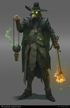 New steampunk concept art fantasy Ideas Fantasy Character Design, Character Design Inspiration, Character Concept, Character Art, Concept Art, Fantasy Rpg, Dark Fantasy Art, Steampunk, Dnd Characters