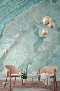 Crystal Wallpaper!