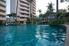 http://www.thailand-property.com/real-estate-for-sale/2-bed-condo-chonburi-pattaya-pattaya-city_65791