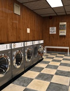 Laundromat lower east side new york city 0001 lower east side the laundromat 3d models and 3d software by daz 3d solutioingenieria Images