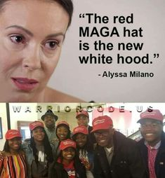 Political Humor And Memes -You sure about that Alyssa? Stupid People, We The People, Ignorant People, Black People, Liberal Logic, Stupid Liberals, Politicians, Funny Posters, Movie Posters