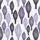 Robin Gayl Patterns Collection on Society6.