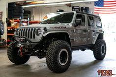 Jeep Wrangler Forum, Jeep Wrangler Lifted, Jeep Rubicon, Lifted Jeeps, Jeep Wranglers, Jeep Jl, Jeep Truck, Custom Jeep, Car Chevrolet