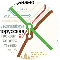 Official Moscow Metro map for stations Moscow Metro, Express Bus, Metro Map, Commuter Train, Metro Station, Map Design, Data Visualization, Public Transport