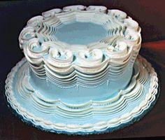 free tutorial on Lambeth style cakes  http://www.americancakedecorating.com/slice/01-06/Lambeth/
