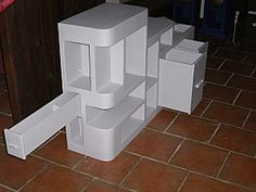 Tiroir-profond-carton.JPG