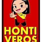 cartoon version of Risa Hontiveros for her senatorial campaign Vectors, Campaign, Cartoon, Fictional Characters, Cartoons, Fantasy Characters, Comics And Cartoons