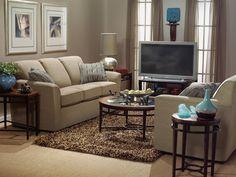 Prime 94 Best Flexsteel Furniture Images Furniture Sofa Home Andrewgaddart Wooden Chair Designs For Living Room Andrewgaddartcom