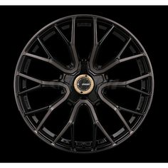 6 Valiant Cool Tips: Car Wheels Recycle Cafe Racers car wheels furniture boy rooms.Car Wheels Design Dreams muscle car wheels trans am. Jdm Wheels, Truck Wheels, Rims For Cars, Rims And Tires, Custom Wheels, Custom Cars, Bmw M4, Escalade Car, Wheel Fire Pit