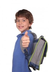 10 Ways to Prepare For Back to School! | Tutor Pace-Blog