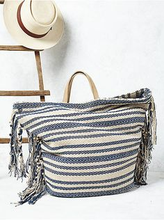 Free People Lone Mountain Backpack, $88.00