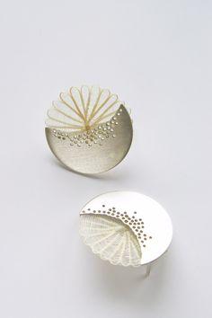 Designer objet,