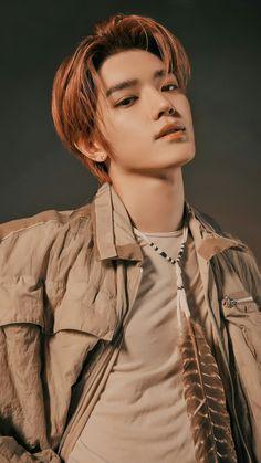 Nct Taeyong, Winwin, Jaehyun, Nct 127, Kpop, Nct Life, Kim Jung, Photocollage, Fandoms
