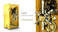 Check_out_the_ most_amazing_ luxury_jewellery_ boutiques_around_ _the_world-Boca-do-lobo-millionaire-golden-rich-safe-box-jewel-01