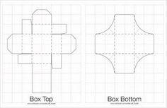 100+ box templates & tutorials