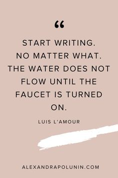 Start writing.jpg