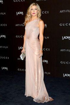 LACMA Art + Film Gala - Kate Hudson de Gucci