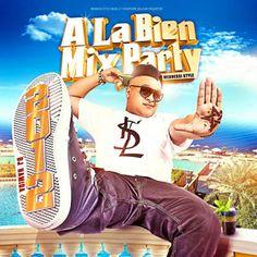 Velocidade van DJ Hamida Feat. Muhler Melancia gevonden met Shazam. Dit moet je horen: http://www.shazam.com/discover/track/62237281