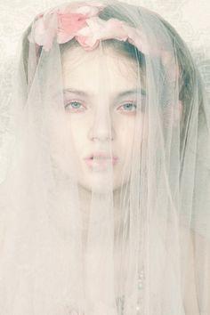 Ollie Turchina by Advan Matthew