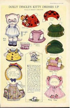 Antiques & Collectibles -- dolls