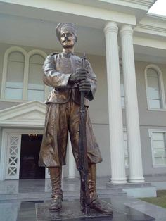 KHUDADAD KHAN VC - http://www.warhistoryonline.com/articles/khudadad-khan-vc.html