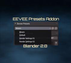 68 Best Blender Addons images   Blender