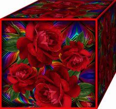 Szeretettel neked,gif lila rózsa,gif rózsák,gif virágok,gif virágok,gif rózsák,szeretettel,gif rózsák,gif rózsák,gif virágok, - klementinagidro Blogja - Ágai Ágnes versei , Búcsúzás, Buddha idézetek, Bölcs tanácsok , Embernek lenni , Erdély, Fabulák, Különleges házak , Lélekmorzsák I., Virágkoszorúk, Vörösmarty Mihály versei, Zenéről, A Magyar Kultúra Napja-Jan.22, Anthony de Mello, Anyanyelvről-Haza-Szűlőfölről, Arany János művei, Arany-Tóth Katalin, Aranyköpések, Aranyosi Ervin versei…