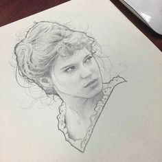 WANT A SHOUTOUT ?   CLICK LINK IN MY PROFILE !!!    Tag  #DRKYSELA   Repost from @shanehendersonart   It takes me much longer these days with a three year old getting into everything. This is a personal piece I've been working on for the past week or so. #proartists #illustrateyourworld #illustration #leaseydoux #sketch #sketchbook #sketchdaily #sketchbookart #art #art_fido #artdaily #artsynerdy #art_realism #artlife via http://instagram.com/zbynekkysela