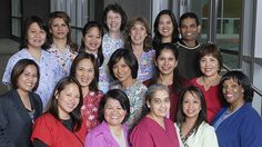 The Oncology Nursing Society Deserves a Lot of Kudos