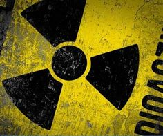 We all know the obvious things that produce radiation: nuclear power plants, microwaves, atomic bombs, and holidays to certain parts of the Ukraine. Nuclear Energy, Nuclear Power, Radiation Exposure, Fukushima, Chernobyl, Radiology, Cultura Pop, Emergency Preparedness, Emergency Planning