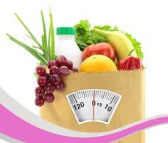 Dieta10.jpg (1000×853)