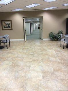 Flooring and Carpet at Carol's Carpet, Inc. in Montgomery, AL Luxury Vinyl Tile Flooring, Carpet, Patio, America, Outdoor Decor, Home Decor, Terrace, Blanket, Interior Design