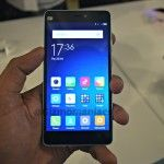 Xiaomi Mi 4i with Octa Core SoC and Android 5.0 Lollipop launched for Rs. 12,999