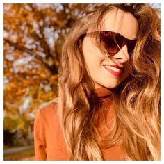 #sunnies #shades👓 #sunglassesfashion #sunglassesfashion #sunglasses😎 #sunglasses👓 #sunglasseslover #sunglassesaddict #sunglassesbranded Breast Cancer Support, Breast Cancer Awareness, Branding Design, Sunglasses Women, Fashion Accessories, Bring It On, Vintage, Vintage Comics, Corporate Design