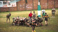 Livorno Rugby - 20/01/13 - Livorno Rugby Vs Union Tirreno (27-0) - 2 tempo  Telecronaca di Stefano Vullo  Produzione: USE TV - www.usetv.it .....coming soon.... Pagine facebook & Google+: USE TV USE: United States of Earth