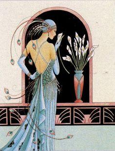 ladies - Judit Garza - Picasa Web Albums