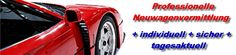 Neuwagen zu TOP Konditionen - deutschlandweite Angebote in Echtzeit