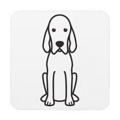 Shop Redbone Coonhound Dog Cartoon Ceramic Ornament created by DogBreedCartoon. Cartoon Photo, Cartoon Dog, Redbone Coonhound, Bloodhound, Dog Wedding, Dog Gifts, Iphone Case Covers, Canvas Art Prints, Best Dogs